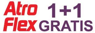 Atroflex 1 met 1 gratis