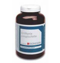 Bonusan Griffonia Simplicifolia 200 capsules