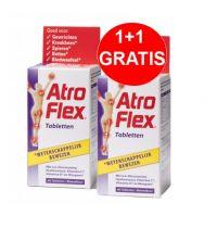 Atroflex tabletten gezondheidswebwinkel