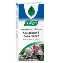 Vogel Aesculaforce tabletten 50 stuks