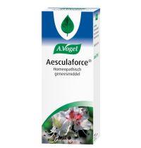 Vogel Aesculaforce 100 ml
