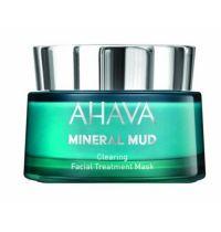 Ahava Clearing facial treatment mineral mask bestellen