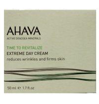 Ahava Extreme day cream 50 ml gezondheidswebwinkel