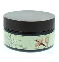 Ahava Mineral botanic body butter hibiscus en fig 235 gram gezondheidswebwinkel