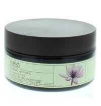 Ahava Mineral botanic body butter lotus 235 gram gezondheidswebwinkel