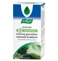 Vogel Alchemilla Glucosamine 90 tabletten