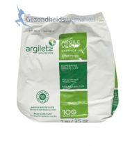 Argiletz Klei Superfijn Groen Voordeelverpakking Gezondheidswebwinkel.jpg