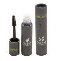 Boho Mascara noir 01 gezondheidswebwinkel