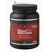 Dieet Pro Plus Aardbei Gezondheidswebwinkel.jpg