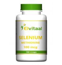 selenium 180