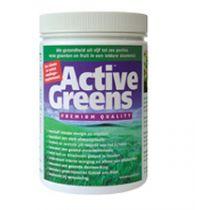 Active Greens 270 gram