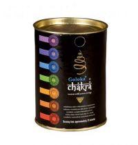 Green Tree Goloka-Chakra-Rückflusskegel