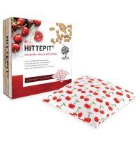 Hittepit Square cherry kopen