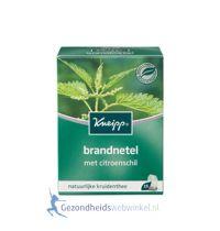Kneipp Brandnetel Thee gezondheidswebwinkel