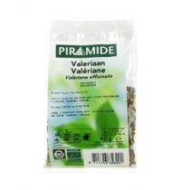 Piramide Valeriaanwortel gesneden thee eko 40 gram gezondheidswebwinkel.nl