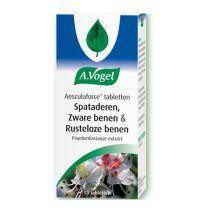 Vogel Aesculaforce 30 tabletten