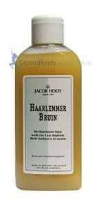Jacob Hooy Haarlemmerbruin Gezondheidswebwinkel.jpg