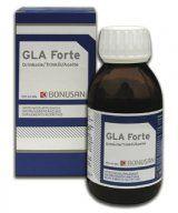 Bonusan Gla Forte Drinkolie 100 ml.