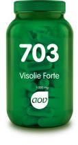 AOV 703 Visolie Forte 60 capsules