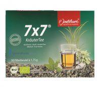 7x7 Kruidenthee 50 zakjes gezondheidswebwinkel.jpg
