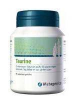 Metagenics Taurine 90 capsules