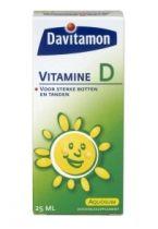D Aquosum Davitamon gezondheidswebwinkel