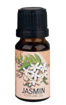 Jacob Hooy Parfum Oil Jasmijn 10 ml.