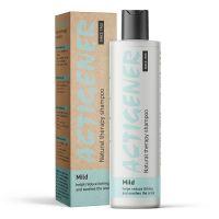 Actigener Shampoo mild 250 ml gezondheidswebwinkel