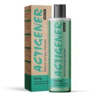 Actigener Shampoo strong 250 ml gezondheidswebwinkel