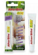 After Bite Kids Gezondheidswebwinkel