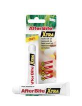 After Bite Xtra 20 ml Gezondheidswebwinkel.jpg