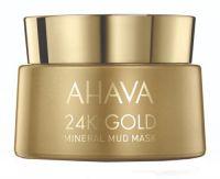 Ahava 24k gold miner mud mask bestellen