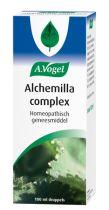 Vogel Alchemilla Complex 100 ml druppels
