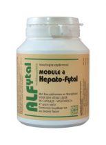 Alfytal Hepato Fytal gezondheidswebwinkel.jpg