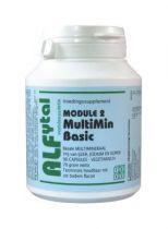 Alfytal Multimin basic gezondheidswebwinkel.jpg