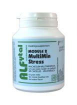 Alfytal Multimin Stress gezondheidswebwinkel.jpg