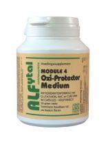 Alfytal Oxi Protector Medium capsules gezondheidswebwinkel.jpg