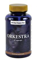 All Day Happy Day Orkestra gezondheidswebwinkel.jpg