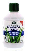Aloe Pura Aloe vera plus digestive Aid gezondheidswebwinkel.jpg