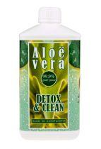Aloe Vera Nature Care Gezondheidswebwinkel