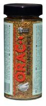 Aman Prana Orac mix chili hot 90 gram gezondheidswbwinkel