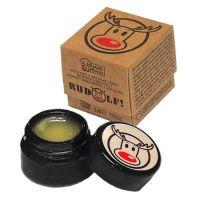 Aman Prana Rudolf kruidenbalsem 5 ml gezondheidswebwinkel
