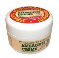 Ambachtscrème voordeel pot 200 ml gezondheidswebwinkel