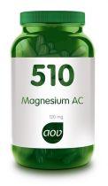AOV 510 Magnesium AC  Gezondheidswebwinkel.jpg