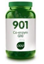 AOV 901 Co Enzym Q10 120 mg Gezondheidswebwinkel