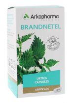 Arkocaps Brandnetel 150 capsules gezondheidswebwinkel