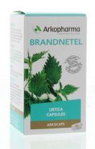 Arkocaps Brandnetel 45 capsules gezondheidswebwinkel