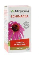 Arkocaps Echinacea 45 capsules gezondheidswebwinkel