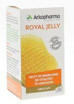 Arkocaps Royal Jelly 45 capsules gezondheidswebwinkel