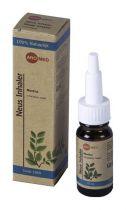 Aromed Mentha Neusinhaler 10 ml gezondheidswebwinkel